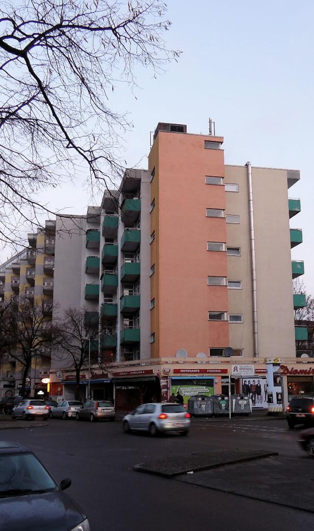 Knonsalla immobilienbewertung for Mehrfamilienhaus berlin